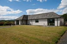 Semi-Detached Bungalow for sale in Lea Barn, Far Sawrey...