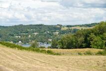 Semi-Detached Bungalow for sale in Lea Barn, Far Sawrey...