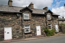 2 bed Terraced house for sale in 2 Millcroft...