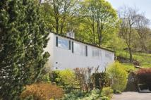 Semi-Detached Bungalow for sale in 66 Fisherbeck Park...