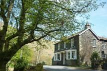 9 bed Detached home for sale in Old Water View...
