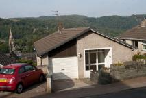 Detached property for sale in Sevens, High Gale...