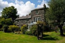 Maisonette in Grisedale Lodge...