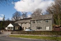 property for sale in The Ullswater View, Watermillock, Ullswater, CA11 0JP