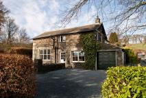 4 bed Detached house for sale in Hilltop, Hawkshead Hill...