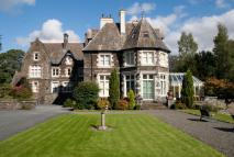 Ground Flat for sale in Grasmere Suite 2...