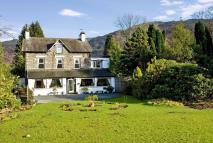 property for sale in Lake View Country House, Lake View Drive, Grasmere, Ambleside, Cumbria LA22 9TD