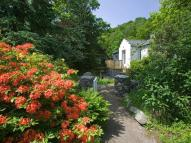 Cottage for sale in The Dove Cot...
