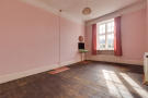 Flat 1 Bedroom 3