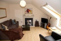 Apartment for sale in 54 Pear Tree Park, Holme...
