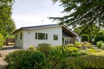 Detached Bungalow in Rivermede...