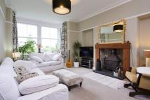 5 bed Detached property in Thornfield...