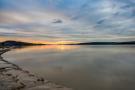 Sandside Sunset