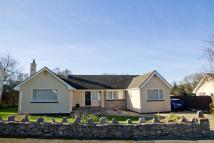 Detached Bungalow for sale in 19 Levens Way...
