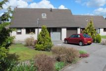 Detached Bungalow for sale in 3 Inglemere Gardens...