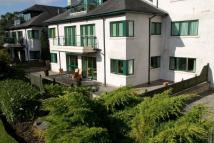 3 bedroom Apartment for sale in 6 The Grange, Knott Lane...