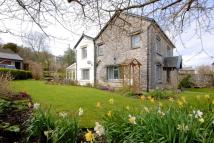 3 bedroom Cottage in Cherry Tree Cottage...