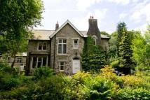 6 bed semi detached home in The Birks...