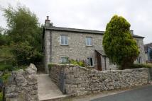 3 bed semi detached home for sale in 45 The Row, Silverdale...