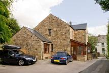 3 bedroom Cottage for sale in Heather Lea Cottage...