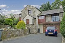 4 bed Detached home in 5 Abbotsgate...