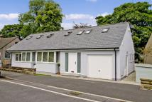 Detached Bungalow for sale in 10 Ruskin Drive...