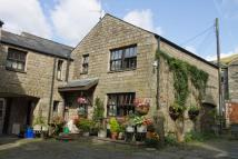 Cottage for sale in 3 Weavers Court...