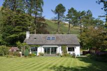 Detached home for sale in Doric Green...