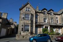 5 bedroom End of Terrace house for sale in 2 Bective Road...