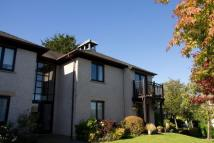 2 bed Apartment for sale in 24 Eaveslea...