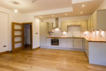 2 bed Apartment for sale in Apartment 5...