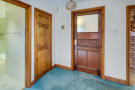 Feature Door in H...