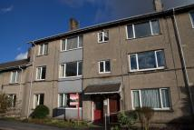 119 Mary Fell Flat for sale