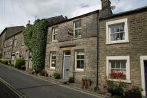 3 bedroom Terraced home in 23 Mitchelgate...