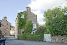 4 bedroom Cottage in Lilac Cottage, Back Lane...
