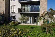 2 bed new Apartment for sale in 6 Queen Elizabeth Court...