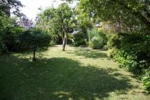 Cottage for sale in Lorien, Priest Hutton...