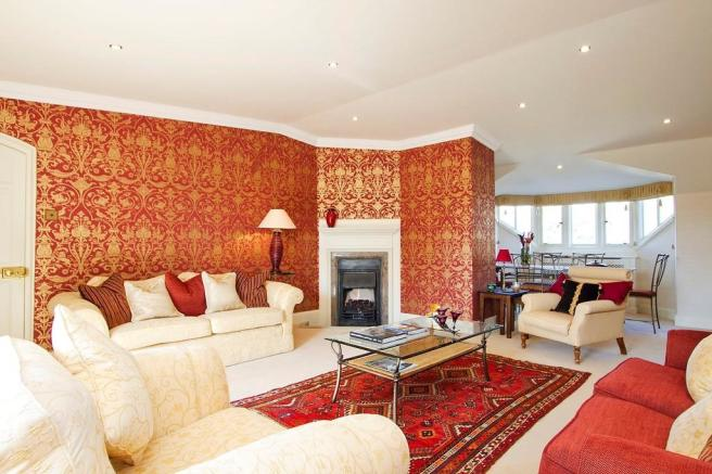 Drawing Room and ...