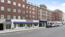 Apartment to rent in Pelham Court  SW3