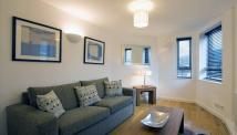 Apartment in Kew Bridge Court  W4