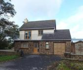 3 bedroom Detached home for sale in Briarlyn...