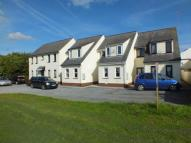 Flat for sale in Flat 3, Greenacre Court...