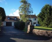 5 bedroom Detached property for sale in The Dell, Sageston...
