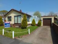 2 bed Bungalow for sale in James Park, Kilgetty...