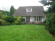 4 bedroom Bungalow in Fair Acre, Moreton...