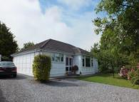 2 bedroom Bungalow for sale in Golden Meadow...