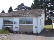 Bungalow for sale in Scandinavia Heights...