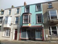 8 bedroom Terraced house for sale in Napleton House...