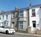 4 bed Terraced home for sale in Southways, Picton Road...