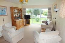 Flat for sale in Malin Court...